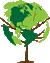 Cabines de pintura, Estufas de cura, Sistemas Ecológicos para Pintura, Robô Cartesiano Arflux, Transportador Aéreo de trilho tubular, Transportador Aéreo de viga I Arflux, Filtro para cabine de pintura, Filtro Permanente Ecobox, Filtro para cabine Pó, Cabine a pó Eletrostática, Linha de Pintura continua, Pré Tratamento por spray, Curitiba