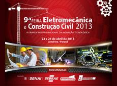 EletroMetalcon2013
