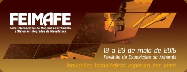 feimafe2015