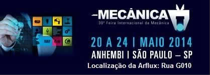 mecanica2014