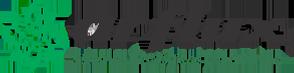 Arflux Logo